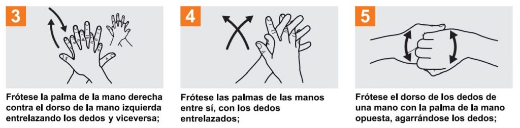 frotar-manos-2